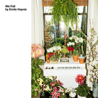 We Fall — Emile Haynie
