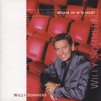 Warm In M'n Hart — Willy Sommers