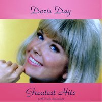 Doris Day Greatest Hits — Doris Day