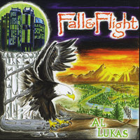 Fall & Flight — Al Lukas