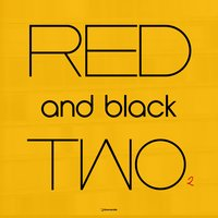 Red and Black, Vol. 2 — сборник