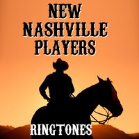 Daddy's Hands — New Nashville Players