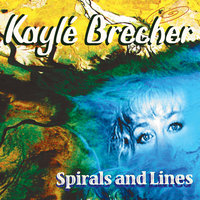Spirals And Lines — Kayle Brecher