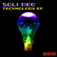 Technology EP — Soli Deo