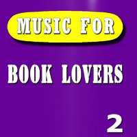 Music for Book Lovers, Vol. 2 — Crossover Band