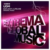 Daylight / Lifeline — UDM
