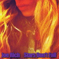 Stars Don't Fall — Joe Rich