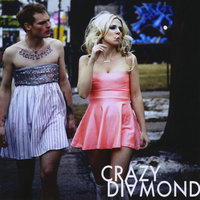 EP — Crazy Diamond