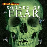 Sounds of Fear — The Hit Crew