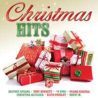 Christmas Hits — Gene Autry