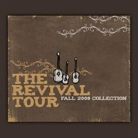 The Revival Tour Collections 2009 — сборник