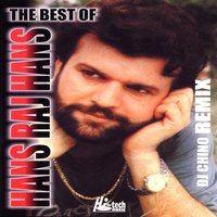 The Best of Hans Raj Hans Remix — Hans Raj Hans