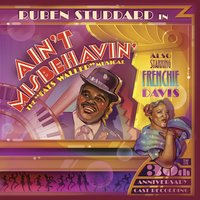 Ain't Misbehavin': The 30th Anniversary Cast Recording — сборник