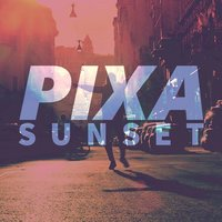 Sunset — Pixa