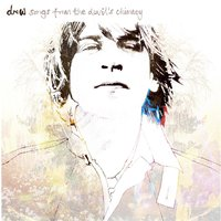 Songs From The Devil's Chimney — Drew