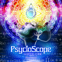 Water Code — PsycloScope