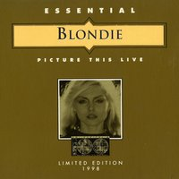 Picture This Live — Blondie