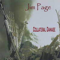 Collateral Damage — Jim Page