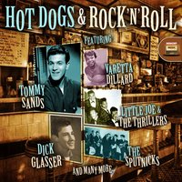Hot Dogs & Rock 'N' Roll — сборник