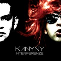 Interferenze — Kanyny