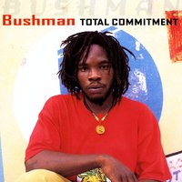 Total Commitment — Bushman