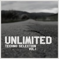 Unlimited Techno Collection, Vol. 1 — сборник