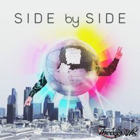 Side by Side — The Wondersmiths