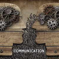 Communication — Zen, Deep Sleep, Deep Focus