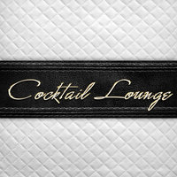 Cocktail Lounge — Ray Conniff