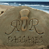 Passages — The Raleigh Ringers
