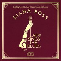 Lady Sings The Blues — сборник