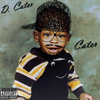 Cater — D. Cater