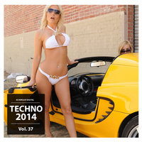 Techno 2014, Vol. 37 — Rabbit Run