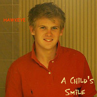 A Child's Smile — Hawkeye