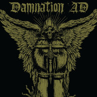 The First Singles — Damnation A.D.