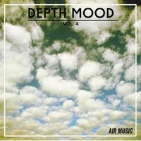 Depth Mood, Vol. 4 — сборник