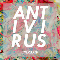 Antivirus — Overloop