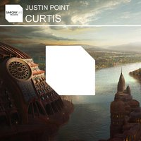 Curtis — Justin Point