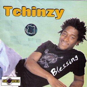 Tchinzy - Petite jungle