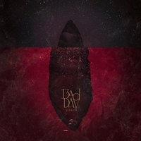 Bleed — Bad Day