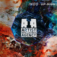 Up High - Single — Indo