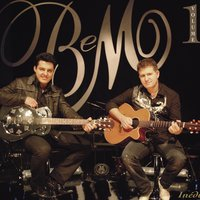 Acústico Ii - Vol. 1 (Prime Selection) — Bruno & Marrone