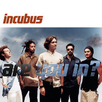 Are You In? — Incubus