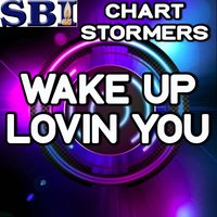 Wake Up Lovin' You - Tribute to Craig Morgan — Chart stormers