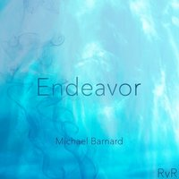 Endeavor - Single — Michael Barnard