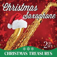 Christmas Saxophone — Lifestyles Players