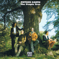 Saturation 70 — Mother Earth