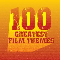 100 Greatest Film Themes — сборник