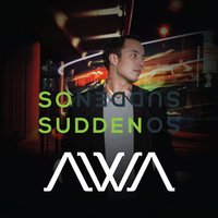 So Sudden — Awa