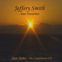 Fan Favorites — Jeffery Smith